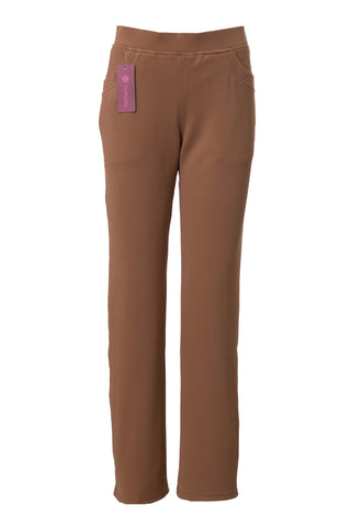 Soft Cotton Pant Without Zipper