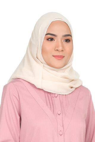 Cotton Shawl Headscarf (per piece)