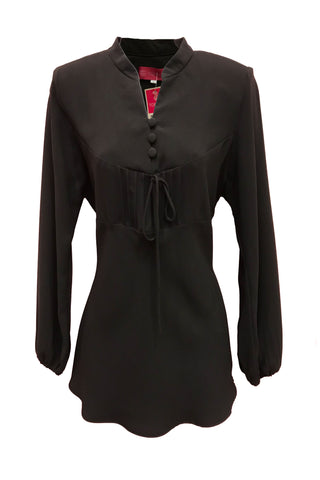 Bessic Blouse