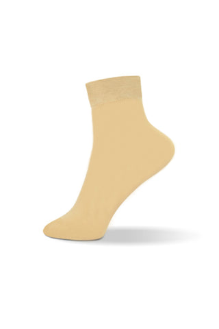 Aurat Comfort Ankle Foot Socks