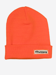 HAT ACID ORANGE