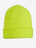 HAT ACID YELLOW