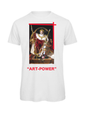 Art-Power