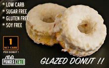 Load image into Gallery viewer, Donut, Glazed (6 Donuts)