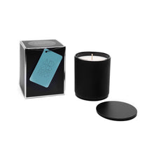Load image into Gallery viewer, Adore Designs Medium Vogue Candle