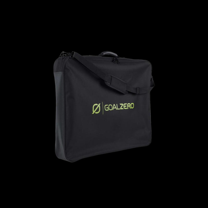 BOULDER TRAVEL CASE - SMALL (BOULDER 50 X 2)