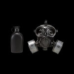 CM-7M Military Gas Mask