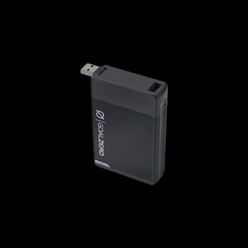 FLIP 36 POWER BANK