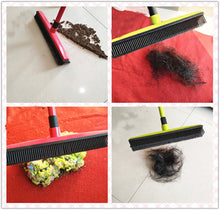 Load image into Gallery viewer, Style Fur Broom