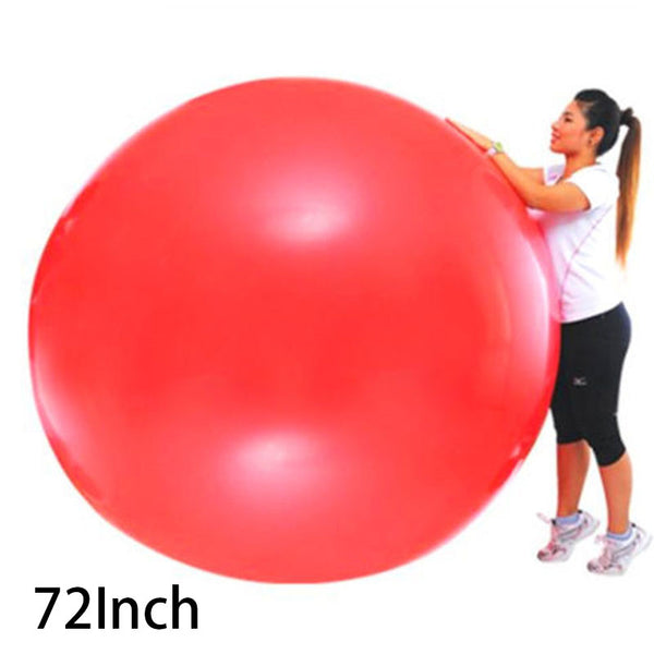 GIANT HUMAN BALLOON (FREE SHIPPING)