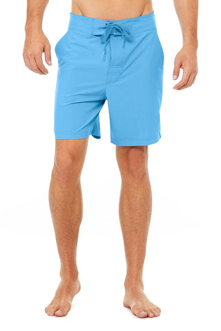 ALO YOGA Plow Board Short