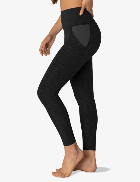 Beyond Yoga In the Mix High Waisted Legging