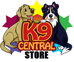 K9 Central Store