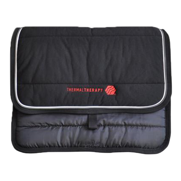 Shedrow K9 -Thermal Therapy Crate Mat