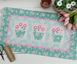Load image into Gallery viewer, Table Runners - The Rivendale Collection