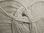 Load image into Gallery viewer, Tekapo Yarn 12 Ply - 100g