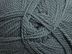 Load image into Gallery viewer, Tekapo Yarn 8 Ply - 100g