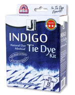 Load image into Gallery viewer, Jacquard Indigo Tie Dye Kits