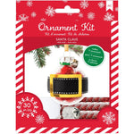 Load image into Gallery viewer, Christmas Ornament Kit - 4 Pack