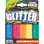 Load image into Gallery viewer, Crayola - Sidewalk Chalk