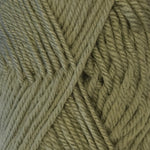 Load image into Gallery viewer, Crucci Merino 8 Ply
