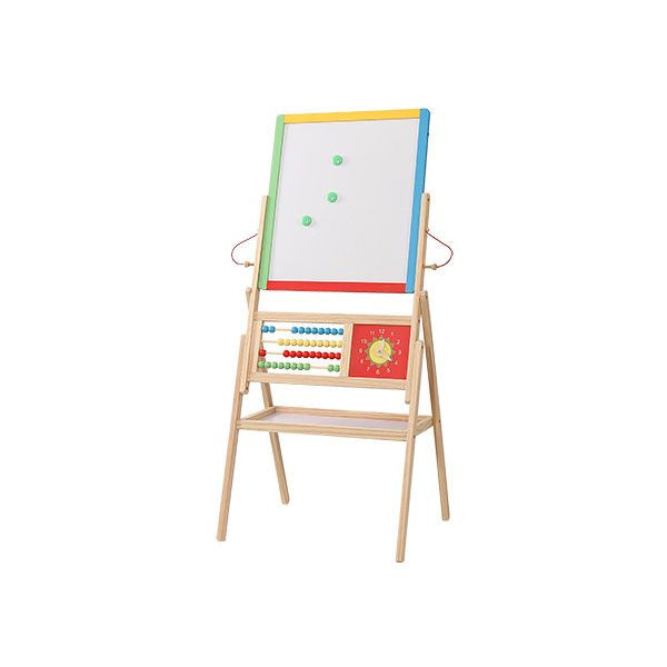 Children's Creative Easel