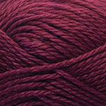Load image into Gallery viewer, Crucci Adelle 8ply