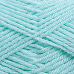 Load image into Gallery viewer, Crucci Merino Superwash 3 Ply