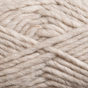 Crucci Natural Wonder 18Ply