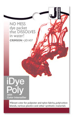 Load image into Gallery viewer, Jacquard iDye Poly