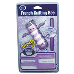 Load image into Gallery viewer, French Knitting Bee