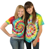 Load image into Gallery viewer, Jacquard Funky Groovy Tie Dye Kits