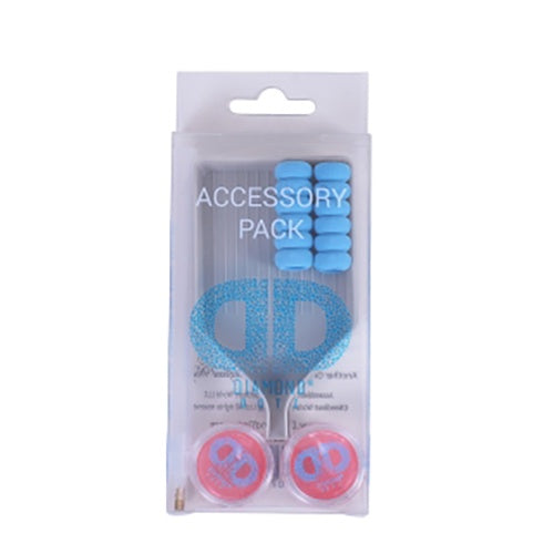Diamond Dotz - Accessory Pack