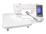 Load image into Gallery viewer, Janome - MC550E - Memory Craft