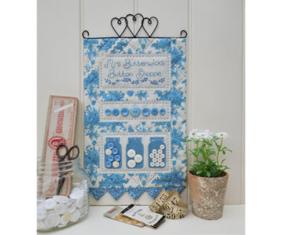 Wall Hangings - The Rivendale Collection