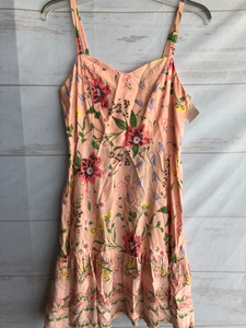 Old Navy Dress Size Medium