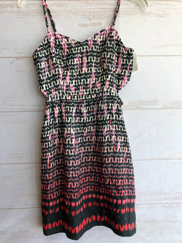 American Eagle Womens Short Dress Size 2-107DB91A-36BE-476E-9704-0C71F3850F96.jpeg
