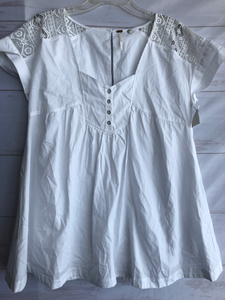 Free People Dress Size Small