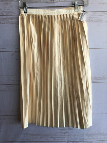 Chelsea & Violet Long Skirt Size Small