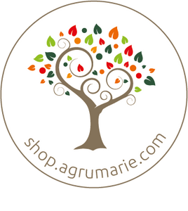 Agrumarie Shop