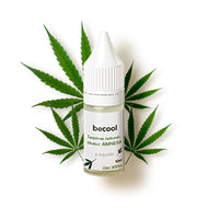 Becool amnesia 300mg 10ml