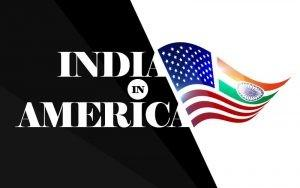 Indian in US