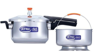 Pressure Cooker On Sale