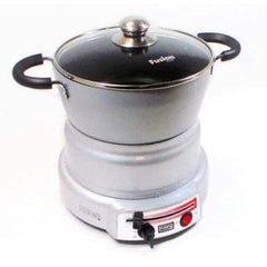 Fusion Chef Stir Cooker