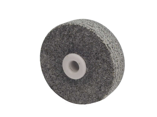 Roller Stone for Masala Drum