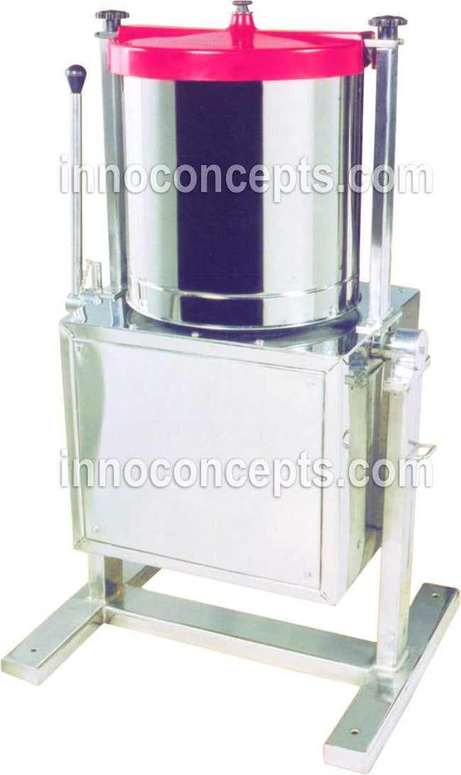 Innoconcepts 10L Commercial Wet Grinder