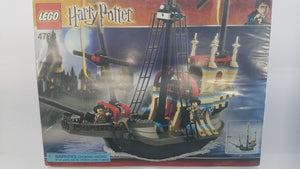 4768 The Durmstrang Ship Certified Bricks And Minifigs Wheaton Il View and download lego instructions for 4768 the durmstrang ship to help you build this lego set. bricks and minifigs wheaton il