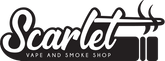 Scarlet Vape and Smoke Shop