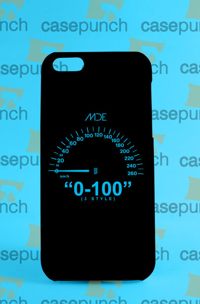 Mz1-0 To 100 Real Quick Drake For Iphone 6 6 Plus 5 5s Galaxy S5 S5 Mini S4 & Other Smartphone Hard Back Case Cover