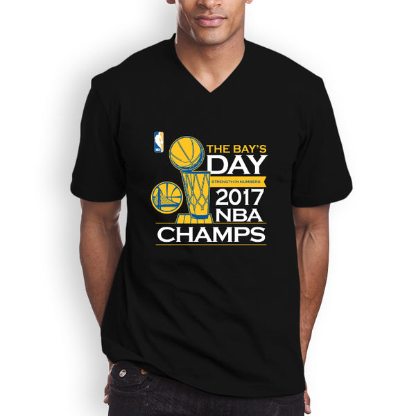 2017 Finals Parade Golden State Warriors T-shirt (longsleeve Crop Top Tank Top & Hoodie Available)